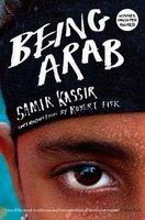 Being Arab - Samir Kassir