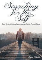 Searching for the Self - Adrian T. Smith
