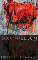 Second Bloom - Anya Krugovoy Silver