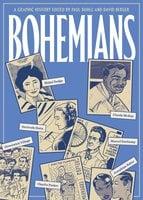 Bohemians - Paul Buhle, David Berger