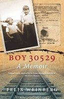 Boy 30529 - Felix Weinberg