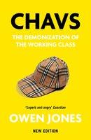 Chavs - Owen Jones