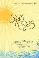 Sun Rays - Joshua Livingston