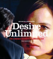Desire Unlimited - Paul Julian Smith