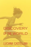 Discovery of the World - Luciana Castellina