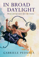 In Broad Daylight - Gabriele Pedulla
