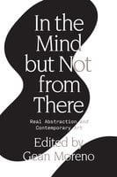 In the Mind But Not From There - Gean Moreno