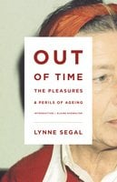 Out of Time - Lynne Segal