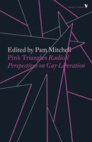 Pink Triangles - Pam Mitchell