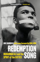 Redemption Song - Mike Marqusee