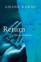 Return - Ghada Karmi