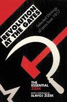 Revolution at the Gates - Slavoj Žižek, V.I. Lenin