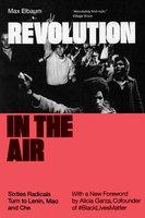 Revolution in the Air - Max Elbaum
