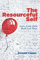 The Resourceful Self - Donald Capps