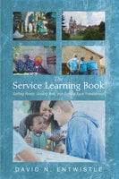The Service Learning Book - David N. Entwistle
