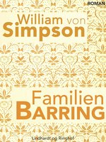Familien Barring - William von Simpson
