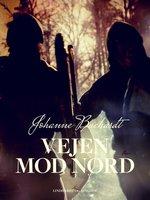 Vejen mod Nord - Johanne Buchardt