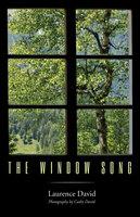 The Window Song - Laurence David