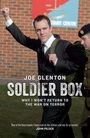 Soldier Box - Joe Glenton