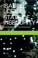 State of Insecurity - Isabell Lorey