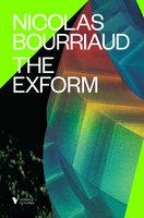 The Exform - Nicolas Bourriaud