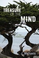 Treasure of the Mind - J. Michaels
