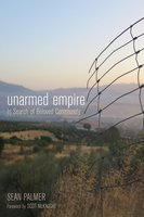Unarmed Empire - Sean Palmer