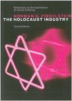 The Holocaust Industry - Norman Finkelstein