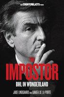 The Impostor - Jade Lindgaard, Xavier de la Porte