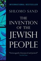 The Invention of the Jewish People - Shlomo Sand