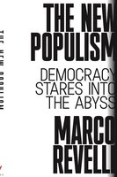 The New Populism - Marco Revelli
