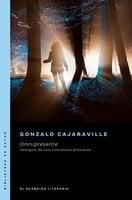 Omnipresente - Gonzalo Cajaraville