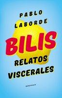 Bilis - Pablo Laborde