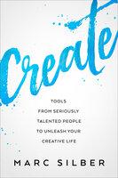 Create - Marc Silber