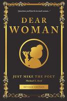 Dear Woman - Michael Reid