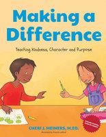 Making a Difference - Cheri J. Meiners