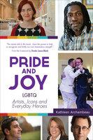 Pride and Joy - Kathleen Archambeau