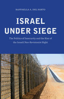 Israel under Siege - Raffaella A. Del Sarto