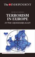 Terrorism in Europe - Patrick Cockburn