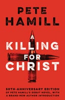 A Killing for Christ - Pete Hamill