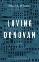Loving Donovan - Bernice L. McFadden