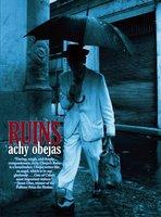 Ruins - Achy Obejas