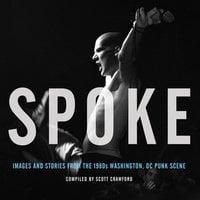 Spoke - Scott Crawford