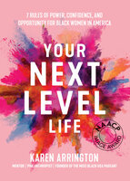 Your Next Level Life