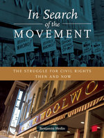 In Search of the Movement - Benjamin Hedin