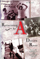 Returning to A - Dorien Ross