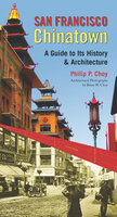 San Francisco Chinatown - Philip P. Choy