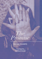 The Promise - Silvina Ocampo