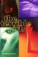 The Terrible Girls - Rebecca Brown