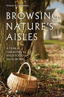 Browsing Nature's Aisles - Eric Brown, Wendy Brown